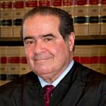 Anotnin Scalia